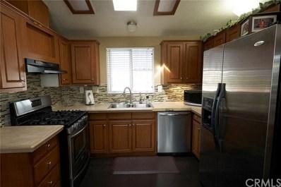 24200 Walnut Street UNIT 24, Torrance, CA 90501 - MLS#: SB19022543