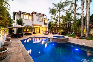 1450 5th Street, Manhattan Beach, CA 90266 - MLS#: SB19022700