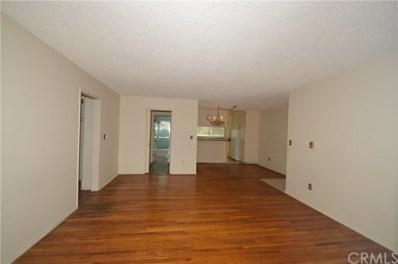 1745 Maple Avenue UNIT 49, Torrance, CA 90503 - MLS#: SB19025216