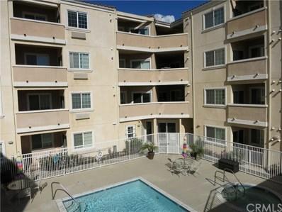 3120 Sepulveda Boulevard UNIT 408, Torrance, CA 90505 - MLS#: SB19031578