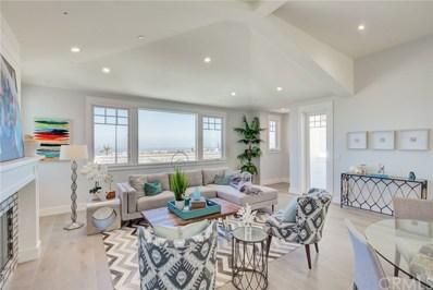 803 19th Street, Hermosa Beach, CA 90254 - MLS#: SB19032028