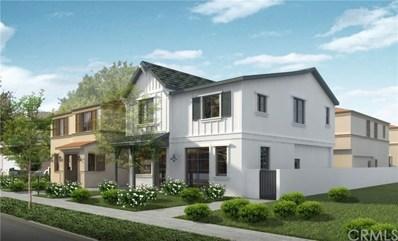 18515 Burin Avenue, Redondo Beach, CA 90278 - MLS#: SB19032667