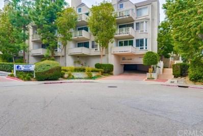 1450 Brett Place UNIT 312, San Pedro, CA 90732 - MLS#: SB19035103