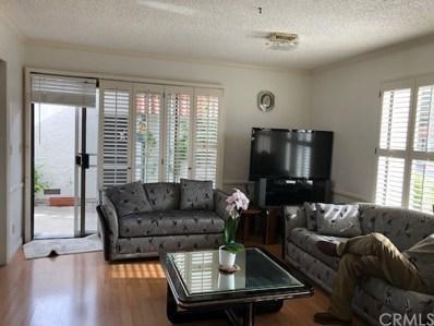 28178 Ridgecove Court S, Rancho Palos Verdes, CA 90275 - MLS#: SB19037771