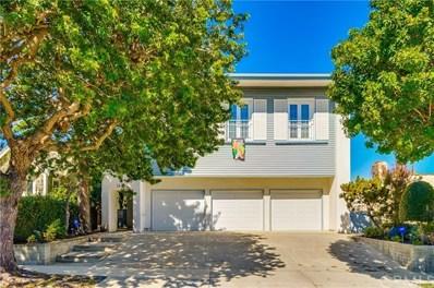 1432 W 16th Street, San Pedro, CA 90732 - MLS#: SB19040340