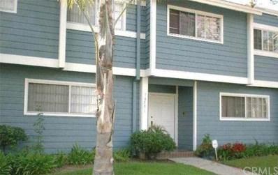 14531 Larch Avenue, Lawndale, CA 90260 - MLS#: SB19041304