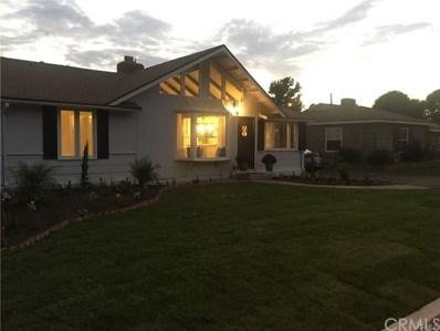 13208 Danbrook Drive, Whittier, CA 90602 - MLS#: SB19042240