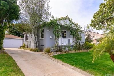 6520 W 81st Street, Los Angeles, CA 90045 - MLS#: SB19042280