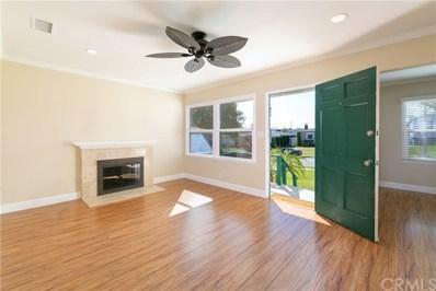 22316 Evalyn Avenue, Torrance, CA 90505 - MLS#: SB19042375