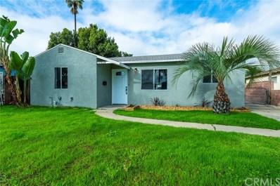 22929 Berendo Avenue, Torrance, CA 90502 - MLS#: SB19042466