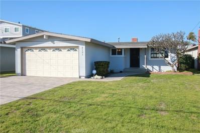 2131 W 176th Street, Torrance, CA 90504 - MLS#: SB19043291