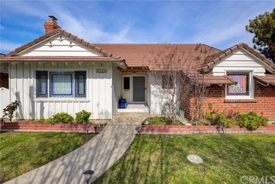 2153 255th Street, Lomita, CA 90717 - MLS#: SB19043679