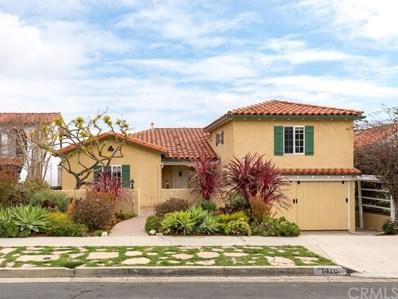 1426 Le Grande Terrace, San Pedro, CA 90732 - MLS#: SB19045067