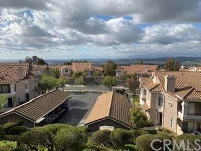 1059 S Sundance Drive, Anaheim Hills, CA 92808 - MLS#: SB19052101