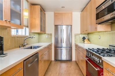 1169 Wellesley Avenue UNIT 202, Los Angeles, CA 90049 - MLS#: SB19052295