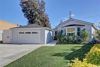 3832 W 176th Street, Torrance, CA 90504 - MLS#: SB19053248