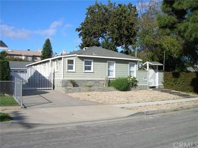 2265 243rd Street, Lomita, CA 90717 - MLS#: SB19054184