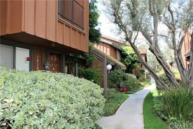 1416 Stonewood Court, San Pedro, CA 90732 - MLS#: SB19055469