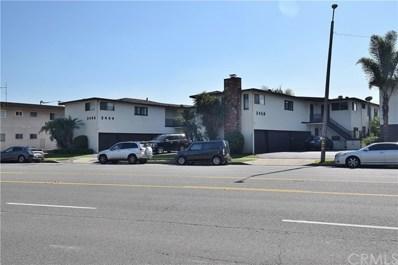 3450 Redondo Beach Boulevard, Torrance, CA 90504 - MLS#: SB19055597