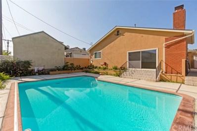 7514 Dunbarton Avenue, Westchester, CA 90045 - MLS#: SB19056053