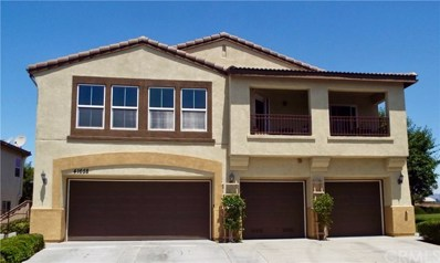 41658 Cape Ridge Avenue UNIT 3, Murrieta, CA 92562 - MLS#: SB19057850