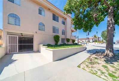 915 9th UNIT 3, San Pedro, CA 90731 - MLS#: SB19060637