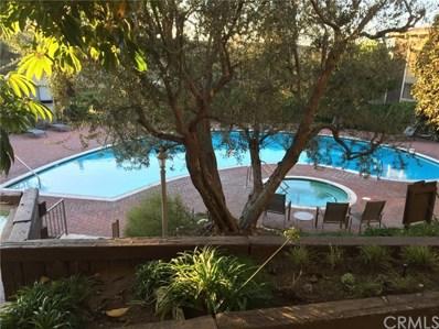 6542 Ocean Crest Dr. UNIT B309, Rancho Palos Verdes, CA 90275 - MLS#: SB19061211