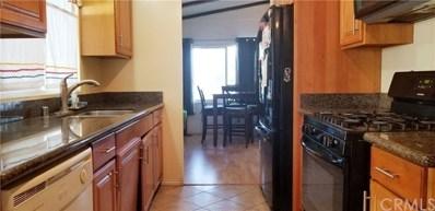 17705 S Western Avenue UNIT 118, Gardena, CA 90248 - MLS#: SB19063105