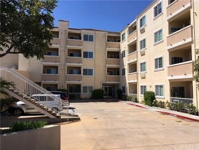 3120 Sepulveda Boulevard UNIT 411, Torrance, CA 90505 - MLS#: SB19066178