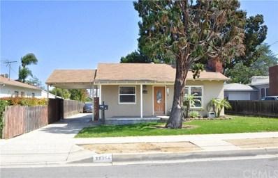 25314 Woodward Avenue, Lomita, CA 90717 - MLS#: SB19067954