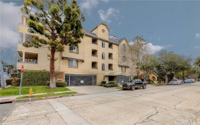 680 Grand Avenue UNIT 306, Long Beach, CA 90814 - MLS#: SB19069364
