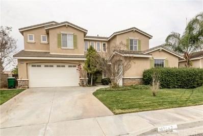 31942 Eureka Circle, Winchester, CA 92596 - MLS#: SB19069569