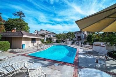 28014 Ridgeforest Court, Rancho Palos Verdes, CA 90275 - MLS#: SB19070793