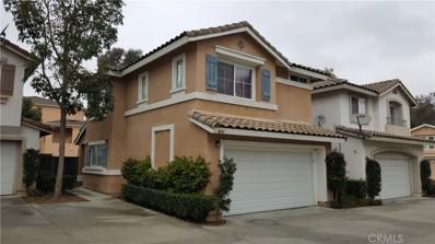 1074 Harbor Village Drive, Harbor City, CA 90710 - MLS#: SB19071716