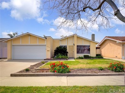 12056 Wendy Street, Cerritos, CA 90703 - MLS#: SB19073571
