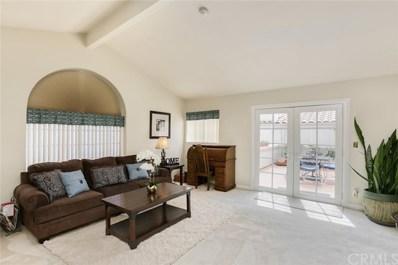 2203 Grant Avenue UNIT C, Redondo Beach, CA 90278 - MLS#: SB19074483