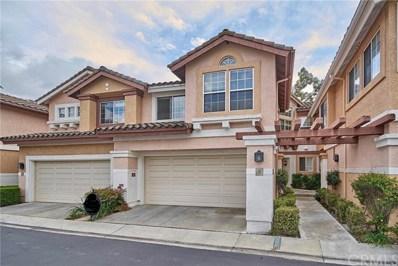 8 Bayonne, Mission Viejo, CA 92692 - MLS#: SB19074638