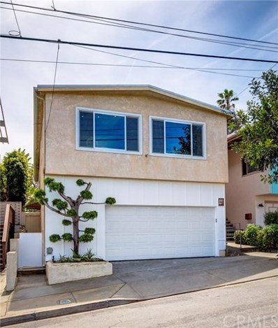 736 13th, Manhattan Beach, CA 90266 - #: SB19074833