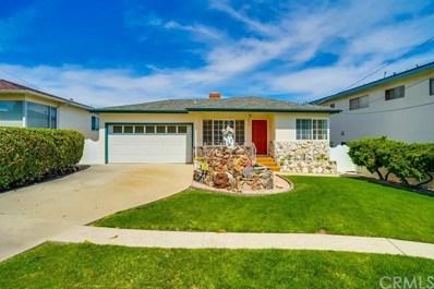 770 W 28th Street, San Pedro, CA 90731 - #: SB19075634