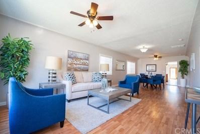 1123 W 23rd Street, San Pedro, CA 90731 - MLS#: SB19076582