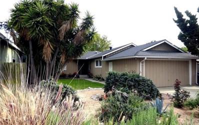 1836 247th Street, Lomita, CA 90717 - MLS#: SB19078115