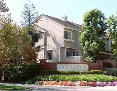 2800 Plaza Del Amo UNIT 10, Torrance, CA 90503 - MLS#: SB19082515
