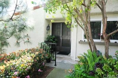 88 Aspen Way, Rolling Hills Estates, CA 90274 - MLS#: SB19084420