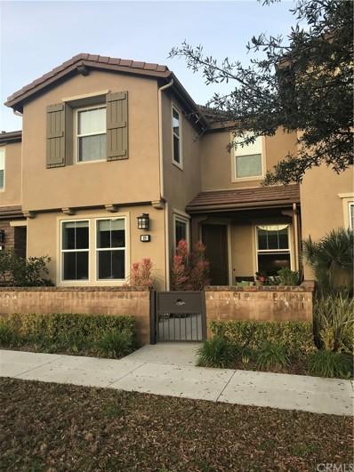 19 Pampana Street, Rancho Mission Viejo, CA 92694 - MLS#: SB19084818