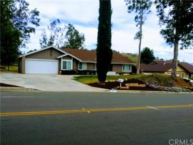 7570 Lakeside Drive, Jurupa Valley, CA 92509 - MLS#: SB19085554