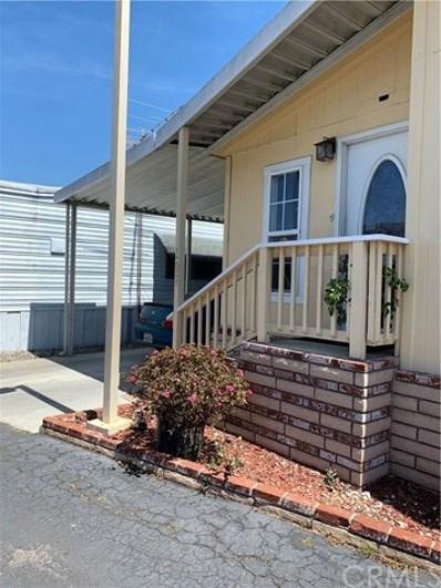 1502 E Carson Street UNIT 107, Carson, CA 90745 - MLS#: SB19086577