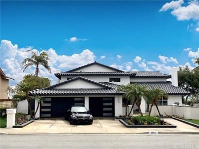 6804 Vallon Drive, Rancho Palos Verdes, CA 90275 - MLS#: SB19088691