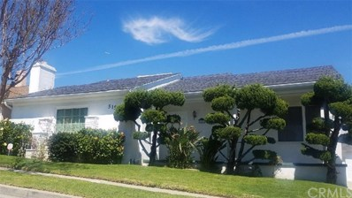 5150 Southridge Avenue, Windsor Hills, CA 90043 - MLS#: SB19089649