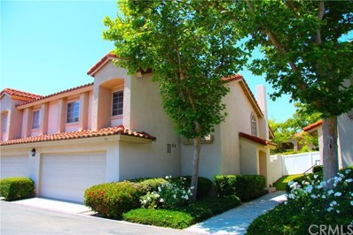 17 Azalea UNIT 98, Rancho Santa Margarita, CA 92688 - MLS#: SB19091601