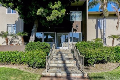 23930 Los Codona Avenue UNIT 210, Torrance, CA 90505 - MLS#: SB19092836